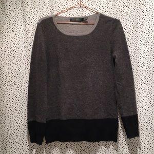 Lauren Ralph Lauren 100% cashmere sweater